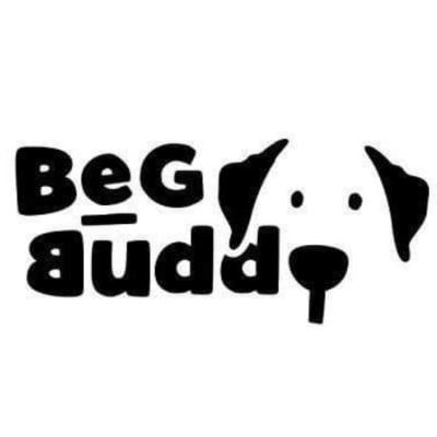 BegBuddy