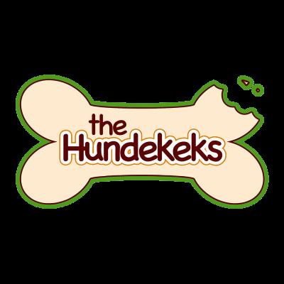 The Hundekeks