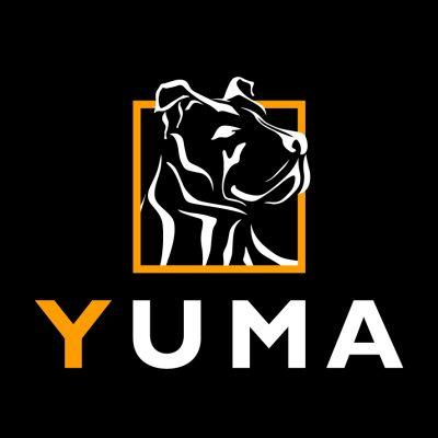 YUMA - dogs finest
