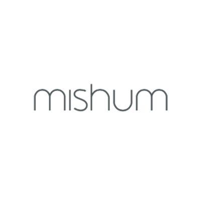 Mishum