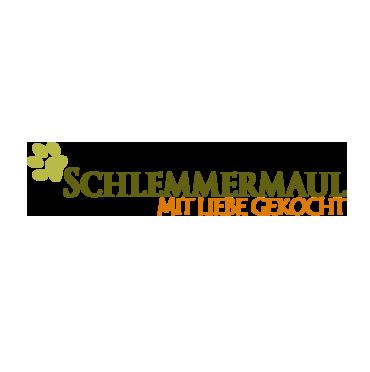 Schlemmermaul