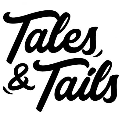 Tales & Tailes