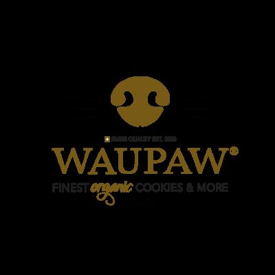 Waupaw