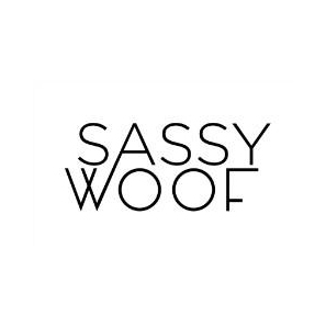 Sassy Woof